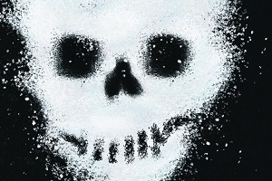 stop-aux-sucres-tueurs