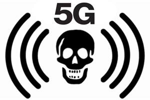 Stop à la 5G en France