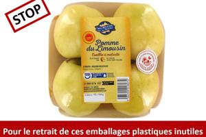 pommes-300