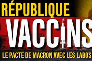 vaccins-macron-300