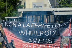 whirpool-300