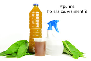 purin-legal-1