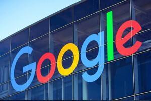 google-fiscalite