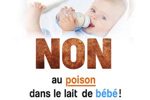 aluminimum-lait-bebe