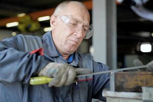 petition-retraites-64-ans-1