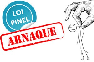 pinel-stop-arnaque-1