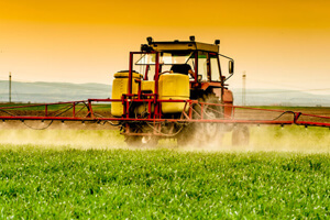 appel-arretes-maire-anti-pesticides-1