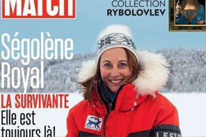 segolene-neiges-1