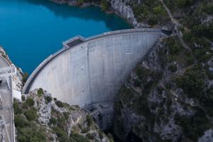 barrage-france-privatisation-1