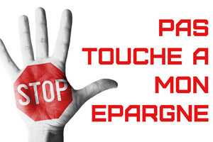 epargnes-stop-1