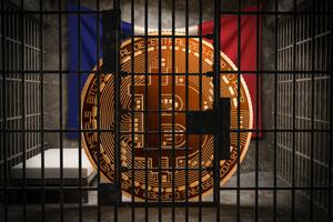 bitcoin-prison-300-1