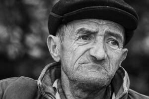 agriculteurs-suicides-stop-petition-1