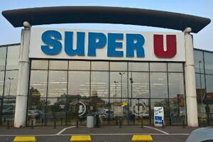 super-u-ecolo-300
