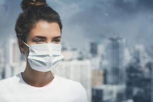 pollution-air-300-1