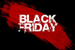 black-friday-300-1