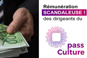 pass-culture-scandale-1