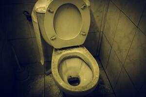 stop-toilettes-honte-1