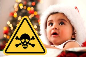 jouets-toxiques-noel-1