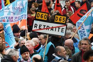 retraites-greve-5-decembre-1