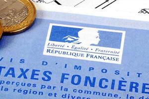 taxes-foncieres-petition-1