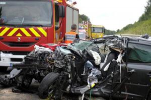 Jeune-au-volant-accident-300-1