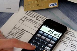 frais-bancaires-300-1