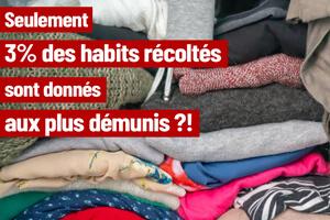 collectes-habits-300-1