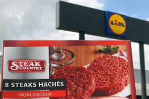 steak-hache-lidl-300-1