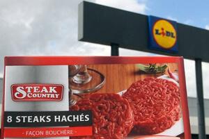 steak-hache-lidl-300-1