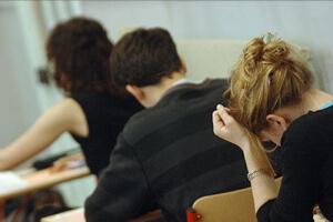 examens-egalite-300-1