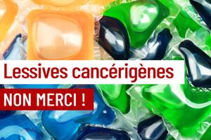 lessives-cancerigenes-danger-300-1