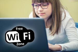 free-wifi (1)