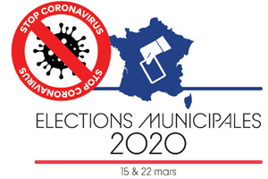 municipales-2020 (1)