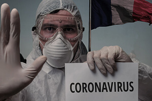 confinement-coronavirus-france (1)