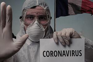 confinement-coronavirus-france (1)