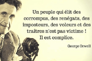 georges-orwell-citation