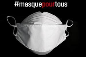 unmasquepourtous (2)