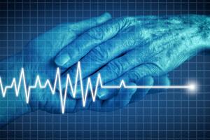 rivotril-euthanasie (1)
