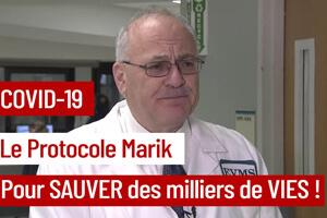 protocole-marik-300 (1)