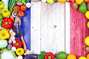 fruits-et-legume (1)