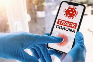 tracage-numerique-coronavirus