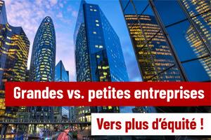 plan-economique-equitable-entreprises