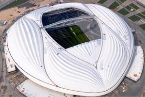stades-qatar