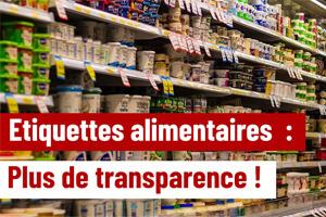 etiquettes-alimentaires-transparence