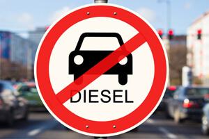 stop-diesel