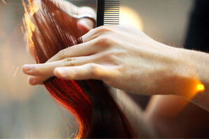 coiffeur-tairf-covid