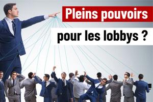pouvoir-lobbys
