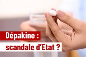 depakine-scandale