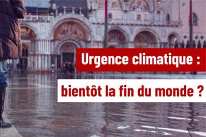 inondation-urgence-climatique