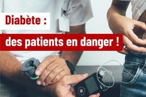 diabete-pompe-insuline